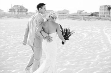 kayla_eric_wedding-349