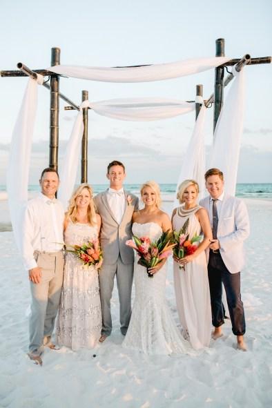 kayla_eric_wedding-368
