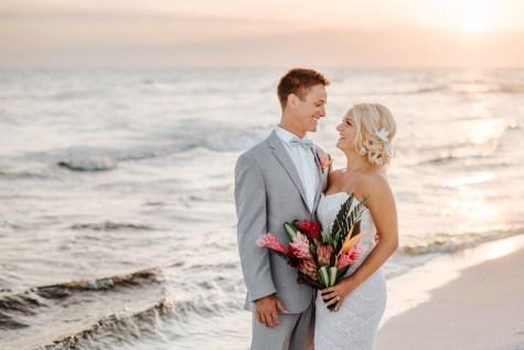 kayla_eric_wedding-377