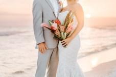 kayla_eric_wedding-378