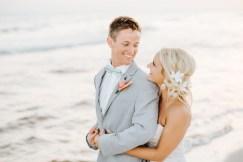 kayla_eric_wedding-380
