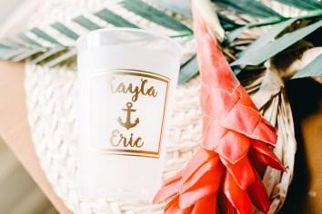 kayla_eric_wedding-39