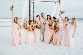 kayla_eric_wedding-437