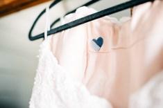 kayla_eric_wedding-44