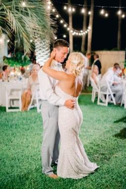 kayla_eric_wedding-443