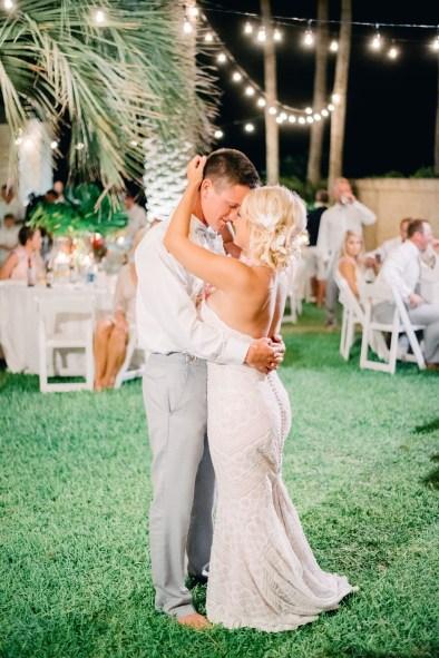 kayla_eric_wedding-444