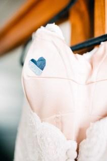 kayla_eric_wedding-45
