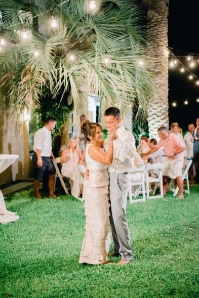 kayla_eric_wedding-480