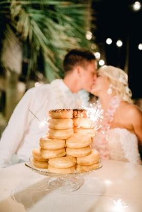 kayla_eric_wedding-489