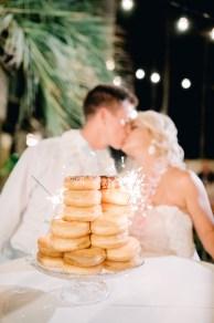 kayla_eric_wedding-490