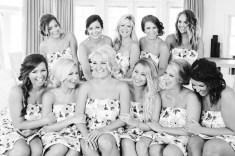 kayla_eric_wedding-50