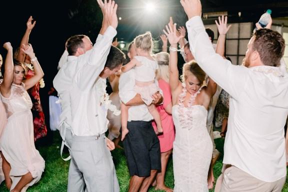 kayla_eric_wedding-562