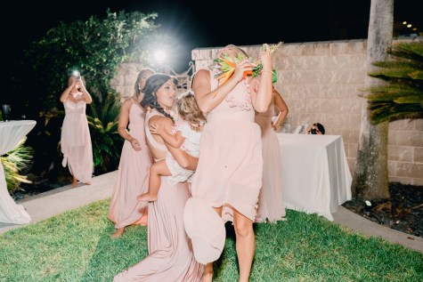 kayla_eric_wedding-572
