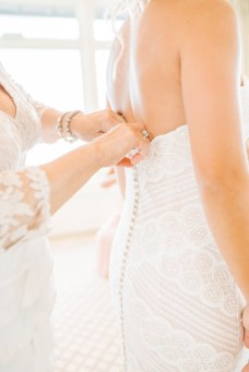 kayla_eric_wedding-63