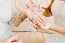 kayla_eric_wedding-81