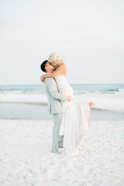 kayla_eric_wedding-908
