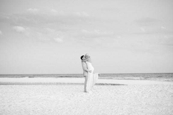 kayla_eric_wedding-914