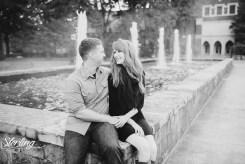 leslie_steven_engagementsint-68