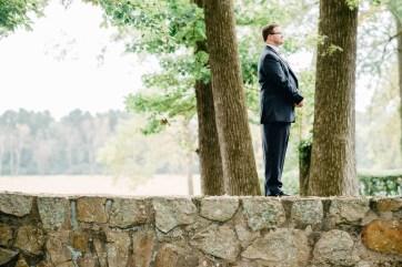 taylor_alex_wedding-111