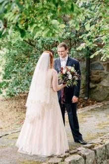 taylor_alex_wedding-112