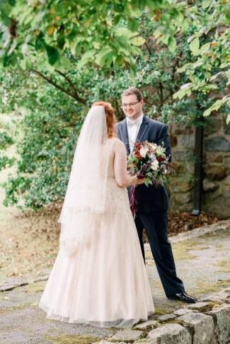 taylor_alex_wedding-113