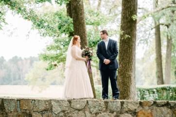 taylor_alex_wedding-116