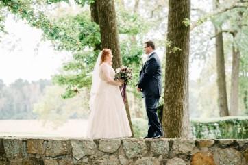 taylor_alex_wedding-117