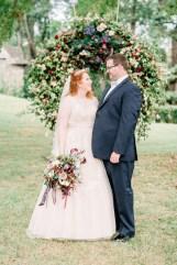 taylor_alex_wedding-158