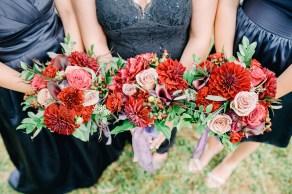 taylor_alex_wedding-165