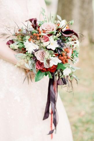 taylor_alex_wedding-175