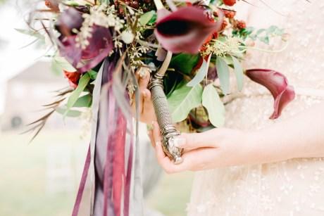 taylor_alex_wedding-186