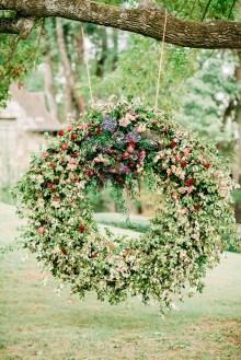 taylor_alex_wedding-194