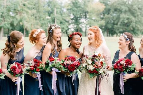taylor_alex_wedding-203