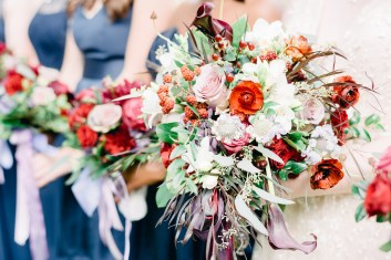 taylor_alex_wedding-208