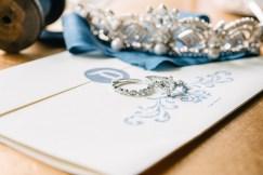 taylor_alex_wedding-21