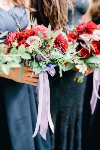 taylor_alex_wedding-215