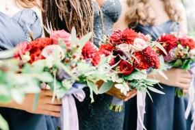 taylor_alex_wedding-216