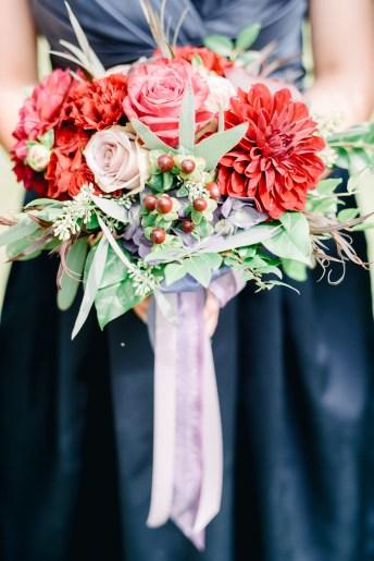 taylor_alex_wedding-217
