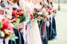 taylor_alex_wedding-221