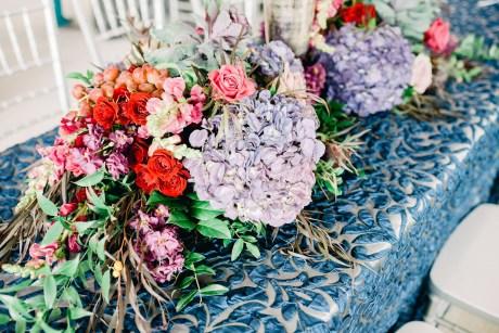 taylor_alex_wedding-230