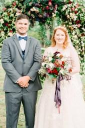 taylor_alex_wedding-289