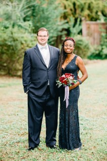 taylor_alex_wedding-295