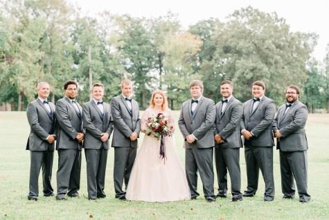 taylor_alex_wedding-315
