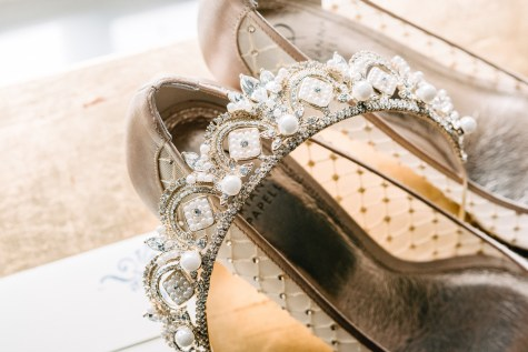 taylor_alex_wedding-32