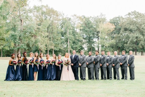taylor_alex_wedding-323