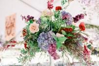 taylor_alex_wedding-33