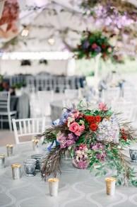 taylor_alex_wedding-331