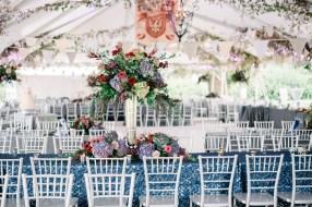 taylor_alex_wedding-340