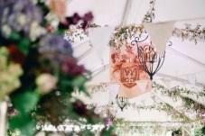taylor_alex_wedding-341