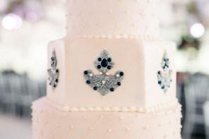 taylor_alex_wedding-353